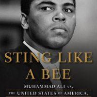 sting-like-a-bee-muhammad-ali-vs-the-united-states-of-america-1966-1971.jpg