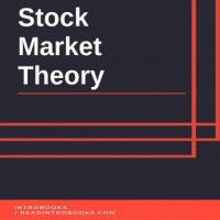 stock-market-theory.jpg