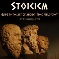 stoicism-guide-to-the-art-of-ancient-stoic-philosophy.jpg