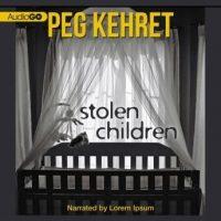 stolen-children.jpg