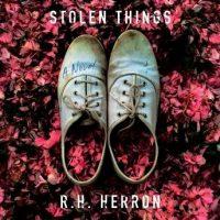 stolen-things-a-novel.jpg