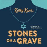 stones-on-a-grave.jpg