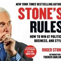stones-rules-how-to-win-at-politics-business-and-style.jpg