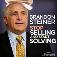 stop-selling-and-start-solving.jpg