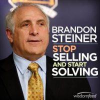 stop-selling-and-start-solving.jpg