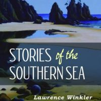stories-of-the-southern-sea.jpg