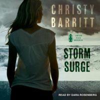 storm-surge.jpg
