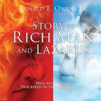 story-of-rich-man-and-lazarus-hell-and-heaven-described-in-their-own-words.jpg