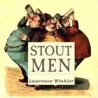 stout-men.jpg