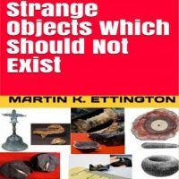 strange-objects-which-should-not-exist.jpg