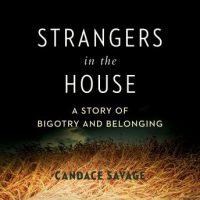 strangers-in-the-house.jpg