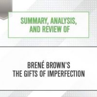 summary-analysis-and-review-of-brene-browns-the-gifts-of-imperfection.jpg