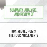 summary-analysis-and-review-of-don-miguel-ruizs-the-four-agreements.jpg