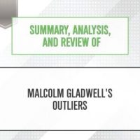 summary-analysis-and-review-of-malcolm-gladwells-outliers.jpg