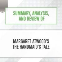 summary-analysis-and-review-of-margaret-atwoods-the-handmaids-tale.jpg