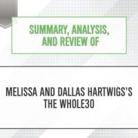 summary-analysis-and-review-of-melissa-and-dallas-hartwigss-the-whole30.jpg