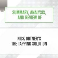 summary-analysis-and-review-of-nick-ortners-the-tapping-solution.jpg