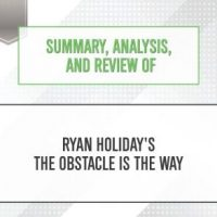 summary-analysis-and-review-of-ryan-holidays-the-obstacle-is-the-way.jpg