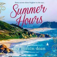 summer-hours-a-novel.jpg