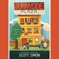 sunnyside-plaza.jpg