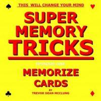 super-memory-tricks-memorize-cards.jpg
