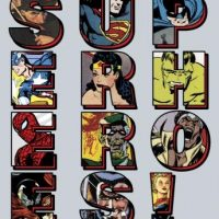superheroes-capes-cowls-and-the-creation-of-comic-book-culture.jpg
