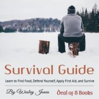 survival-guide-learn-to-find-food-defend-yourself-apply-first-aid-and-survive.jpg