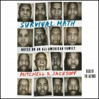 survival-math-notes-on-an-all-american-family.jpg