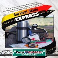 survival-skills-express.jpg