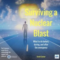 surviving-a-nuclear-blast-what-to-do-before-during-and-after-the-emergency.jpg