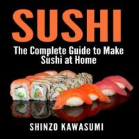 sushi-the-complete-guide-to-make-sushi-at-home.jpg