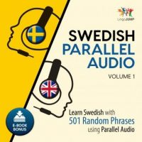 swedish-parallel-audio-learn-swedish-with-501-random-phrases-using-parallel-audio-volume-1.jpg