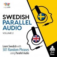 swedish-parallel-audio-learn-swedish-with-501-random-phrases-using-parallel-audio-volume-2.jpg