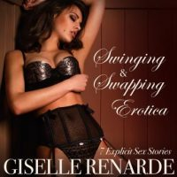 swinging-and-swapping-erotica-7-explicit-sex-stories.jpg