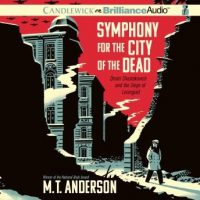 symphony-for-the-city-of-the-dead.jpg