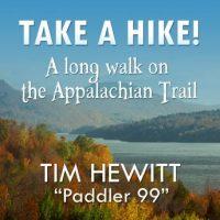 take-a-hike-a-long-walk-on-the-appalachian-trail.jpg