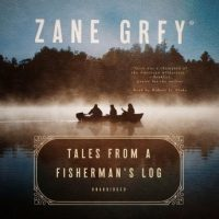 tales-from-a-fishermans-log.jpg