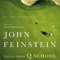 tales-from-q-school-inside-golfs-fifth-major.jpg