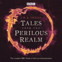 tales-from-the-perilous-realm-four-bbc-radio-4-full-cast-dramatisations.jpg