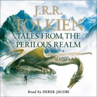 tales-from-the-perilous-realm.jpg