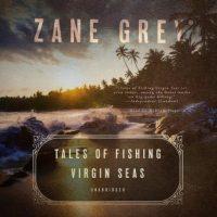 tales-of-fishing-virgin-seas.jpg
