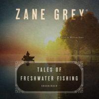 tales-of-freshwater-fishing.jpg