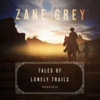tales-of-lonely-trails.jpg