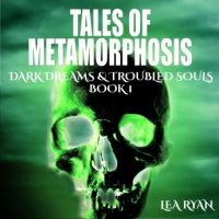 tales-of-metamorphosis.jpg