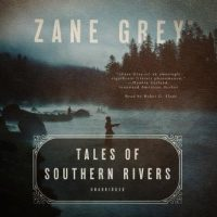 tales-of-southern-rivers.jpg