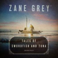 tales-of-swordfish-and-tuna.jpg