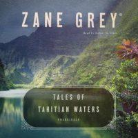 tales-of-tahitian-waters.jpg