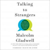 talking-to-strangers-what-we-should-know-about-the-people-we-dont-know.jpg