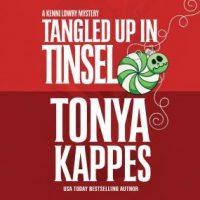 tangled-up-in-tinsel.jpg