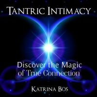 tantric-intimacy-discover-the-magic-of-true-connection.jpg